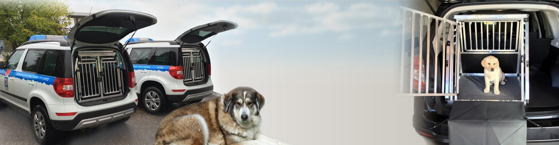 hundeboxen bucher hundeboxen hundebetten und hundegitter nach ma. Black Bedroom Furniture Sets. Home Design Ideas